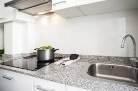 küchenarbeitsplatte aus naturstein vor nachteile focus de