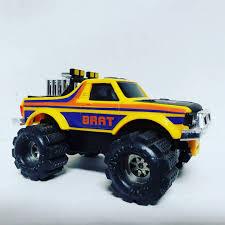 100 Stomper Toy Trucks Schaper Pictures JestPiccom
