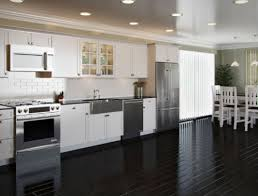 One Wall Galley Kitchen Design Common Layouts That Were Recently Featured On Kitchencom
