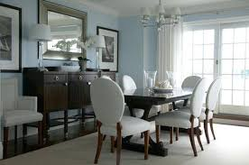 Best Dining Room Sideboard Lamps Marvellous About Buffet Table Plan