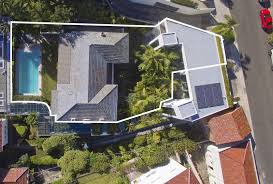 100 Rupert Murdoch Homes This 14 Million Sydney Mansion That Once Belonged To