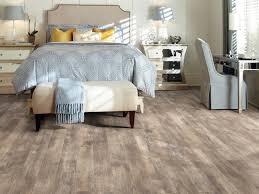 Your Floor Decor In Tempe by Flooring Ideas Flooring Design Trends Shaw Floors