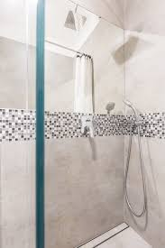 Fabulous Showers For Small Bathrooms Redo Your Bathroom Home ... Easy Bathroom Renovations Planner Shower Renovation Master Remodel Bathroom Remodel Organization Ideas You Must Try 38 Aboruth Interior Ideas Amazing Quick Decorating Renovations Also With A Professional 10 For Creating Your Perfect Monochrome Bathrooms 60 Design With A Small Tubs Deratrendcom 11 Remodeling The Money Pit 05 And Organization Doitdecor In Accord 277 Best Sherwin Williams Decoration Decor Home 73 Most Preeminent Showers Tub And