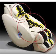 Cozzia Massage Chair 16027 by Fujita Smk9100 Review Massage Chair Land