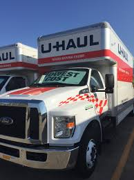 100 Austin Truck Rental All About Moving In Tx At Uhaul Moving