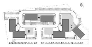 bureau de poste ris orangis bureau de poste ris orangis 53 images location bureaux locaux d