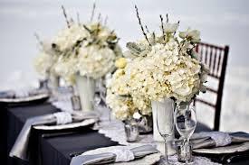 Best Winter Wedding Table Decorations Ideas Cake 2017