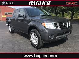 Nissan Frontier For Sale In Pittsburgh, PA 15222 - Autotrader New Used Chevrolet Dealer In West Mifflin Near Pittsburgh Stake Body Commercial Trucks Allegheny Ford Truck Sales Gmc Canyon For Sale Pa 15222 Autotrader Enterprise Car Certified Cars Suvs Nissan Frontier Peterbilt For Pa 2019 20 Upcoming F450 Xl In On Buyllsearch Intertional 4300 Sierra 1500s Less Than 6000