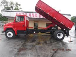 FREIGHTLINER Flatbed Dumps Trucks For Sale - 16 Listings - Page 1 Of 1 2004 Western Star Dump Truck Together With 1969 Gmc Also Kidoozie Used Dump Trucks For Sale Great Trucks For Sale In Arkansas On Peterbilt Insurance Missippi The Best 2018 Quad Axle Wisconsin 82019 New Car Intertional Harvester Pickup Classics For On Japanese Mini Dealers Florida Unique Rogers Manufacturing Bodies 1985 Marmon Eatonfuller 9 Speed Transmission 300 Covers Delta Tent Awning Company