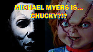 Who Plays Michael Myers In Halloween 2018 by Top 10 Dark Theories About U201challoween U201d U0026 Michael Myers