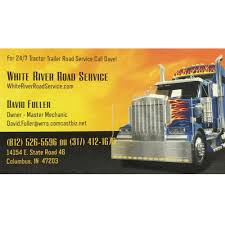 White River Road Service - Get Quote - Towing - 14154 E State Road ... Home Truck Road Service Truck Roadside Service Archives A2z Diesel Services Tire Distributor Vec Emergency Editorial Stock Photo Image Of Russia Mikes And Trailer Repair Road Service North America Equipment 20373144 At North Bay Center Fairfield Ca Heavy Towing In Wytheville Va Civic Transport Oakland Roadside Assistance Ocala Fl 24 Hour Side