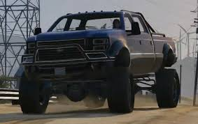 Vg/ - Video Game Generals » Thread #110216284 The Police Monster Trucks For Gta San Andreas Trophy Truck Wiki Fandom Powered By Wikia Guardian Beautiful Pickup Trucks Gta V Mania Tow Grand Theft Auto V Member Profile September 2011 Very Minor Very Gamechaing Gtaforums Find A Way To Move The Stash Car Grass Roots Drag 4 105 Car Page 10 Towtruck 5 Online Sexy Naked Girl Easter Egg Topless Iv Traffic Pack V11 Mod Euro Simulator 2 Mods