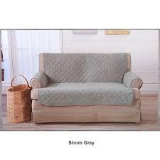 Boscovs Lazy Boy Sofas by Laurina Stonewash Furniture Protector Boscov U0027s