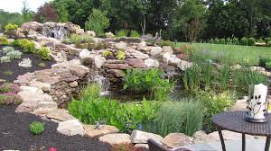 Ecosystem Backyard Pond - Premier Ponds Of Maryland Water Gardens Backyard Ponds Archives Blains Farm Fleet Blog Pond Ideas For Your Landscape Lexington Kentuckyky Diy Buildextension Album On Imgur Summer Care Tips From A New Jersey Supply Store Ecosystem Premier Of Maryland Easy Waterfalls Design Waterfall Build A And 8 Landscaping For Koi Fish Pdsalapabedfordjohnstownhuntingdon Pond Pictures Large And Beautiful Photos Photo To Category Dreamapeswatergardenscom Loving Caring Our Poofing The Pillows