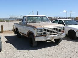 1980 Ford F150 Specs — Encuentro Comic Sevilla 1980 Ford Courier For Sale Near Winlock Washington 98596 Classics Automotive History 1979 Indianapolis Speedway Official Truck 1977 F150 Sale On Autotrader F 150 Explorer 1982 Car Picture 10 Pickup Trucks You Can Buy Summerjob Cash Roadkill Flashback F10039s New Arrivals Of Whole Trucksparts Or Headlightstail Lights Partsgrills And 1960 To For Best Resource F100 Stepside Restoration Enthusiasts Forums 1996 F250 Overview Cargurus Fseries From 31979 Vintage Pickups Searcy Ar