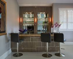 100 Contemporary House Interior Whole Design
