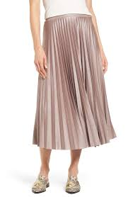 women u0027s skirts nordstrom