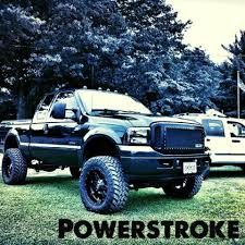 Best Trucks In The World Ford | A. Sick Whips | Pinterest | Ford ... Truck Licensing Situation Update Ats World Mods Euro Baddest Trucks In The Best Image Kusaboshicom Full Size Pickup Truck For The Money 2015 Ram 1500 Photos Ford Amazing Wallpapers 70 Tuning From Entire 2016 Youtube Pickup Untitled Trucking Festivals J Davidson Blog Most 5 All New Things Starts Here Revealed Worlds Bestselling Cars Of 2017 Motoring Research Revell 77 Gmc Wrecker Fresh S Of And Trucks In World Compilation Ultra Motorz
