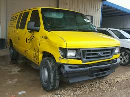1FTNE24L26DA92625   2006 YELLOW FORD ECONOLINE On Sale In TX - SAN ... Medina County Texas Ford Econoline Pickup San Antonio Military How To Find Your Towed Car In Shark Recovery Inc Covers Truck Bed 5 Ford Trucks Turkey Best Design Inspiration Get Lone Star Treatment At State Fair Houston Chronicle Doggett Equipment Services 1ftne24lda92625 2006 Yellow Ford Econoline On Sale Tx San Tukin30ss Profile Cardaincom 1936 Tx For Sale Craigs List Cool Old School Towing Rattler Llc