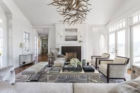 Formal Living Room Furniture Ideas by Formal Living Room Ideas What Is Important To Know For Design