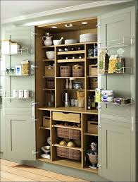 Wall Pantry Cabinet Ikea by Tall Pantry Cabinet Ikea White Kitchen Tall Wall Cabinets With