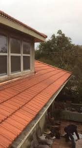 Ludowici Roof Tile Jobs by Ludowici Home Facebook