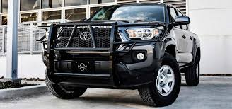 Ranch Hand Truck Accessories | Protect Your Truck Bumper Guard Frontrear Iso9001 High Quality Stainless Steel Grille Guard Ranch Hand Truck Accsories Front Runner Bumper Ss Aobeauty Vanguard Body Accents Automotive Specialty Inc 52017 F150 Fab Fours Premium Winch W Full Jeep Renegade Guards Kevinsoffroadcom Overland Vengeance No 72018 Ford Super Guard Thumper Ultimate Shock Absorbing Fxible Sprinter Van Exguard Parts And Service Dee Zee Free Shipping Price Match Guarantee