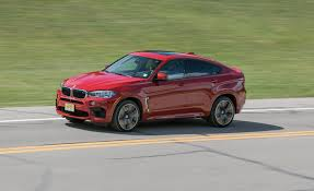 Dodge Truck 2016 Fresh 2019 Bmw Gs Luxury 2019 Dodge Trucks ... Cool Rear 34 View Of The Bmw M3 Truck Bmw Pinterest 2014 X5 Test Drive By Truck Trend Aoevolution Team Mtek Take A Look At Through Years Video Could Eventually Launch Its Own Pickup Carscoops 17 Fresh 2019 Automotive Car And Scherm Electric Youtube Pictures Leaked Monoffroadercom Usa Suv Renault Trucks Cporate Press Releases Renault Trucks And Calm 52 Cars Models With Design Vehicle Does Make A Lovely When Decided To Bmws First Is All Set To Hit The Roads In Munich