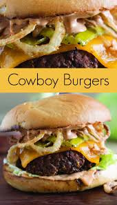 Best 25+ Grilled Burger Recipes Ideas On Pinterest | Grilling ... Burger Bar Tgi Fridays Review Fat Guys Brings Thunder Sweet Caroline Gourmet Burgers Bar And 30 Hot New Burgers For Labor Day Weekend Deluxe Dog Toppings Schwans Top 10 Toppings Posts On Facebook Anatomy Of A Handcrafted 5280 For Hamburgers Dinners Losing Weight Drafts Opens With Concepts In Ding Dishing Park 395 Best Recipes Dogs Images Pinterest Just The Way He Likes It A Fathers Cheeseburger Peanut Our Menu Fuddruckers