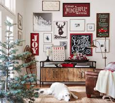 Pottery Barn - Home | Facebook Secrets To Saving Money At Pottery Barn Kids Landon Sofa Pottery Barn Inspired Christmas Tree Advent Calendar All Ca Why I Love Calypso In The Country Splurge Vs Steal Restoration Hdware And More Cameron Sectional Fabric Pills Worse Than A About Us Headboard With Some Astounding Design Ideas
