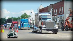 2015 Waupun Truck 'n Show Parade. Part 3 Of 5 | Truck Show Videos ... Autocar Dump Truck For Sale With Plows 109 June By Woodward Publishing Group Issuu Pin Max C On Trucks 14 Pinterest Semi Trucks 2015 Waupun Truck N Show Parade Part 5 Of Youtube Supershowrigs Hashtag Twitter Trucknshow 2010 Flickr Images Tagged Waupuntrucknshow Instagram Movin Out The 2016 N Bj And The Bear On Diesel Driving School Wisconsin Rules Of Based 2017