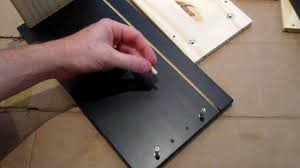 ikea furniture assembly tip how to extend the life of your flat