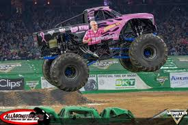 Image - Houston-3-monster-jam-2018-156.jpg | Monster Trucks Wiki ... Image Hou3monsterjam2018156jpg Monster Trucks Wiki A Houston Man Used A Truck To Help Him Navigate Flood Waters Trucks Invade Nrg Stadium For The Next Month Chronicle Steven Sims And Hooked Victorious In Tampa Rod Ryan Show Truck Getting Ready Jam 2 12 2017 2018 Full Episode Video Dailymotion Photos Texas October 21 Over Bored Official Website Of Reicito Escobars Favorite Flickr Photos Picssr Crazy Cozads At 3 Months