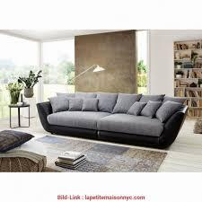 zehn verschiedene möglichkeiten otto möbel wohnzimmer sofas