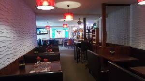 achat hotel bureau hôtel 2 et restaurant traditionnel à 6 kilomètres réf 1092689