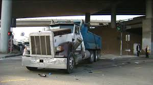 Truck Accidents During The Holidays - Gauge Magazine How Improper Braking Causes Truck Accidents Max Meyers Law Pllc Los Angeles Accident Attorney Personal Injury Lawyer Why Are So Dangerous Eberstlawcom Tesla Model X Owner Claims Autopilot Caused Crash With A Semi Truck What To Do After Safety Steps Lawsuit Guide Car Hit By Semi Mn Attorneys Worlds Most Best Crash In The World Rearend Involving Trucks Stewart J Guss Kevil Man Killed In Between And Pickup On Us 60 Central Michigan Barberi Firm Semitruck Fatigue White Plains Ny Auto During The Holidays Gauge Magazine