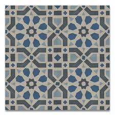 concrete tile wayfair
