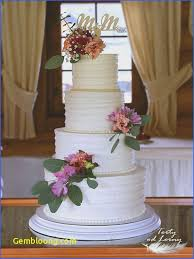 Vintage Wedding Cakes Best How To Decorate A Wedding Cake cake