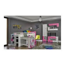chambre enfants complete chambre complète papillon chambre d enfant
