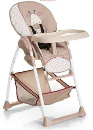 Hauck Sit'n Relax Highchair 6ufFxiDz Hauck High Chair Beta How To Use The Tripp Trapp From Stokke Alpha Bouncer 2 In 1 Grey Wooden Highchair Wooden High Chair Stretch Beige 4007923661987 By Hauck Sitn Relax Product Animation 3d Video Pooh Seat Cushion For Best 20 Technobuffalo Plus Calamo Grow With You Safety 1st Timba Wood