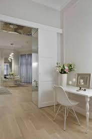 100 Elegant Apartment Designed By Hola Design Interior