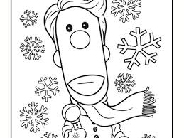 Book Of Job January Coloring Page Whats In The Bible