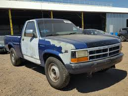 Salvage 1996 Dodge DAKOTA Truck For Sale Viper V10engined Dodge Dakota Is Real And Its For Sale Aoevolution 2004 Slt Quad Cab Pickup Truck Item Db7410 2001 Custom Trucks Mini Truckin Magazine 2008 Used 4wd Loaded Runs Like A Dream At Grove Auto 2006 History Pictures Value Auction Sales Research Dodge Dakota 360 Drag 2 Youtube 4x4 Sale47l V8cdmoon 20 Pickup Truck Concept Redesign Price Top New Suv Quality Preowned Eddie Mcer Automotive Quality Reviews Photos Specs Car Wiy Bumpers Move