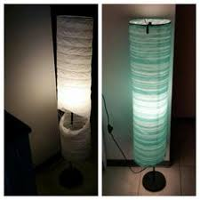 Holmo Floor Lamp Assembly by Ikea Holmo Floor Lamp Shade Rice Paper Apartment Ideas