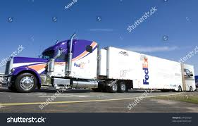 CONCORD NC MAY 27 Fed Ex Hauler Stock Photo (Royalty Free) 54426529 ... Delivering Thanks 2015 Hot Wheels Fedex World Service Center Playset Toy Review Posts Earnings Of 123 A Share Vs 145 Estimate Smartpost Takes Earnings Hit Following Cyberattack Wsj Better Buy Cporation United Parcel The Preview Show Richmond Nascarcom Misclassified Drivers As Ipdent Contractors Rules Ninth Acquires Tnt Express Haulage Uk Haulier Demo Fedex Critical Truck Tracking Youtube Police Stolen In Chicago Nbc Explain Tracking General Discussion Neowin