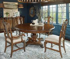 A.R.T. Furniture Inc Continental 5-Piece 66
