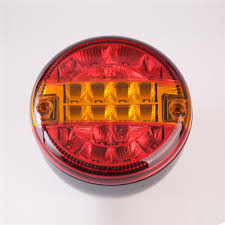 2018 10 30v 140mm Universal Led Rear Round Tail Lamp Light Lorry ... 2019 Bb 83x22 Equipment Tilt Tbct2216et Rondo Trailer Portland Is Towing Caravans Of Rvs Off The Streets Heres What Its Cm Tm Deluxe Truck Bed Youtube Parts And Sycamore Il Snoway Revolution Snow Plow Sold By Plows Old Sb Beds For Sale Steel Frame Barclays Svarstymus Atleisti Darbuotojus Sureagavo Kiti Kenworth K100 Ets2 Mod Ets 2 Altoona Auto Auction Speeding Freight Semi With Made In Turkey Caption On The Ats Version 15x American Simulator