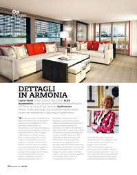 Interni Italia_agosto 2019 Pages 201 - 250 - Text Version ... Httpslivingbydesignnetau Daily Maggies Cutest House In Georgetown Apartment Therapy Serra Di Migni Ding Table Belgium 1972 Stainless Steel Cowhide Lounge Chair Auijschooltornbroers Drexel Ding Room Recognition Credenza 175500 Archers Cocoon Swivel Armchair Leather And Ropes Interni Italia_agosto 2019 Pages 201 250 Text Version Coveted Magazine 11th Edition By Trend Design Book Issuu Shadow Play Leather Sofa Smart Fniture Sitemap Hdd Triangle Augustseptember Home Decor
