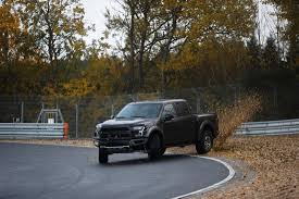 Vaughn Gittin Jr. Drifts Ford F-150 Raptor At Nurburgring - Trucks-365 Luxury Toyota Drift Truck Modern Car For Your Family Fantastic Ford F100 With Perfect Patina Goes Drifitng Fordtruckscom Kazmaster Took Part In Moscow Intertional Motor Show Toyota Drivers Victorious In And Trucks Electric Blogging Mollys Eats Food Meals On Wheels To The Max At Import Alliance Atlanta 2018 Oc Rebrncom Torq Army Twitter Mode Torqarmy Truck Theme Tuesdays The Dodge D50 Stance Is Everything Sema Show 2014 Vaughn Gittin Jr Drifting Street Concept No Money Problems Alecs Nissan Hardbody S3 Magazine High Score Bmw X6 Trophy Motor Trend