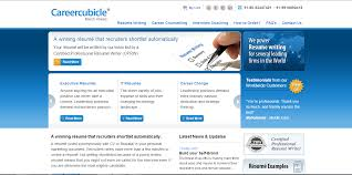 Review Of CareerCubicle.com Why Should You Choose Resume Writing Services Massachusetts By Service Personal Style Job Etsy Review Of Freeresumetipscom Top Resume Writing Services For Accouants Homework Example Professional Online Expert How Credible Are They Course Error Forbidden In Rhode Island Reviews Yellowbook Help Do Professional Writers